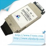 15454-GBIC-SX,CISCO思科15454-GBIC-SX,兼容CISCO思科15454-GBIC-SX光模块
