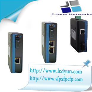 2-port-Industrial-Ethernet-Media-Converter